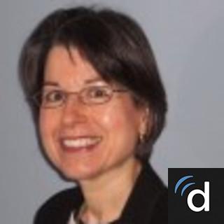 Esther Eisenberg, MD, Obstetrics & Gynecology, Bethesda, MD
