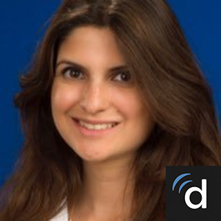 Roxana Daneshjou, MD, Dermatology, Palo Alto, CA