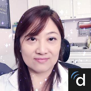 Hsiaoping Chou, Acute Care Nurse Practitioner, Elmhurst, NY, NYC Health + Hospitals / Coney Island