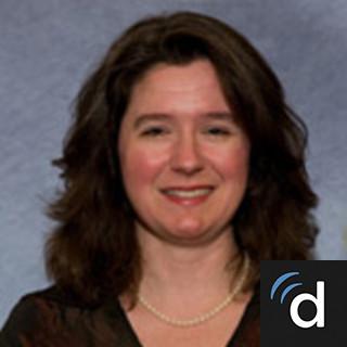 Melinda Ferguson, MD, Obstetrics & Gynecology, Waynesboro, VA