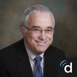 John Goldman, MD, Rheumatology, Atlanta, GA, St. Joseph's Hospital