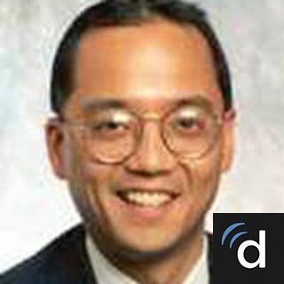 Phillip Kiyasu, MD, Gastroenterology, Portland, OR, Providence Portland Medical Center
