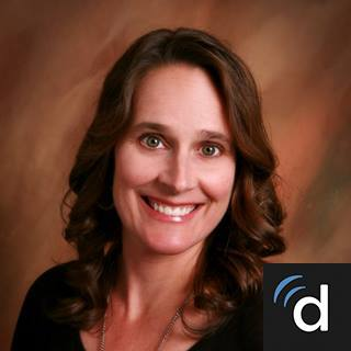 Cynthia Zumbrennen, PA, Family Medicine, Bountiful, UT