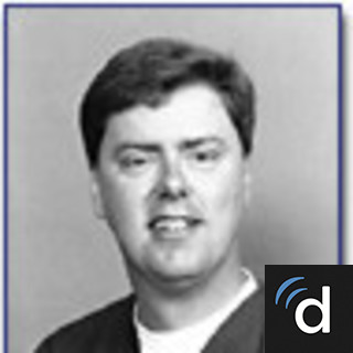 Wendell Pahls, MD, Emergency Medicine, Little Rock, AR