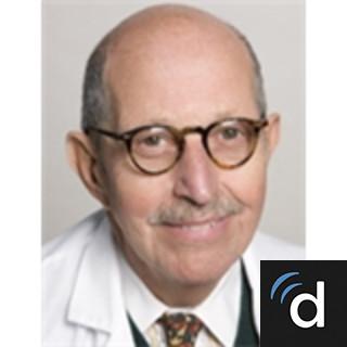 Louis Aledort, MD, Hematology, New York, NY, Mount Sinai School of Medical