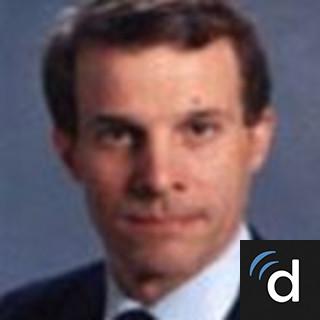 Roy Zagieboylo, MD, Geriatrics, East Hartford, CT, Hartford Hospital
