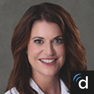 Dr  Gabrielle Gossner, Obstetrician-Gynecologist in Stony