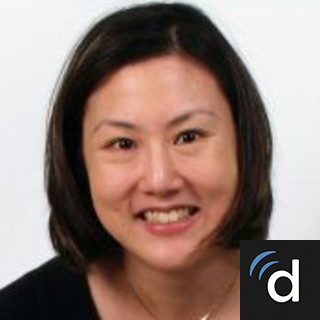 Dr  Anne Lynn Chang, Dermatologist in Redwood City, CA | US News Doctors