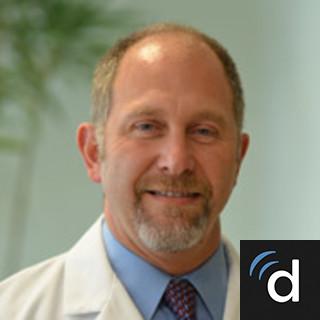 Donald Longjohn, MD, Orthopaedic Surgery, Los Angeles, CA, Keck Hospital of USC