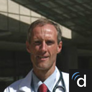 Dr  David Geffner, Endocrinologist in Santa Monica, CA | US News Doctors