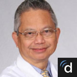 Dr  Alfonso Tolentino, MD – Miami Beach, FL | Cardiology