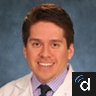 Luis Taboada, MD, Internal Medicine, Philadelphia, PA, Thomas Jefferson University Hospitals