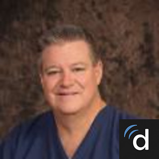 Sherman Tx News >> Dr Timothy Sandmann Obstetrician Gynecologist In Sherman
