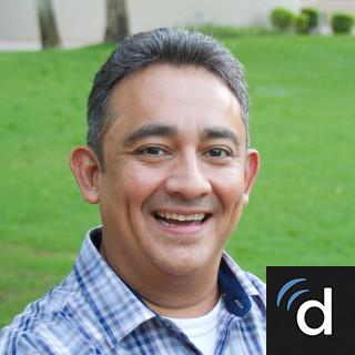 Dr  Jeffrey Ronn, Pulmonologist in Surprise, AZ   US News
