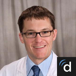 Marc Lavender, MD, Pediatrics, Irondequoit, NY, Highland Hospital