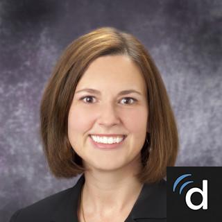 Dr  Stephanie Greene, Neurosurgeon in Pittsburgh, PA | US