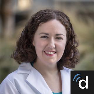 Allison Mays, MD, Geriatrics, Beverly Hills, CA, Cedars-Sinai Medical Center