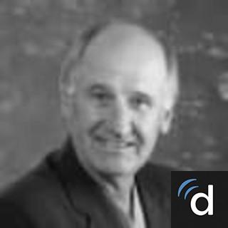 Gary Biesecker, MD, General Surgery, High Point, NC, High Point Medical Center