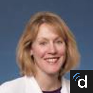 Dr  Susan Ladley, Physiatrist in Denver, CO | US News Doctors