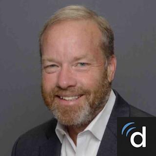 Jeffrey Heckert, MD, Family Medicine, Lewes, DE, Beebe Healthcare
