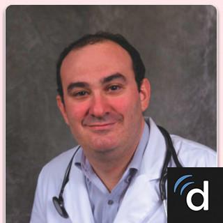 Dr neil furman do miami fl internal medicine - Doctors medical center miami gardens ...