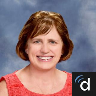 Sara Zibert, MD, Pediatrics, Rockford, IL