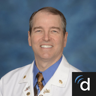 Albert Koerner, MD, Anesthesiology, Baltimore, MD, University of Maryland Medical Center