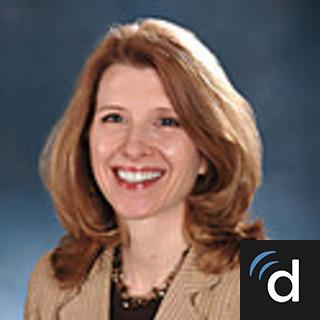 Nanette Steinle, MD, Endocrinology, Baltimore, MD, University of Maryland Medical Center