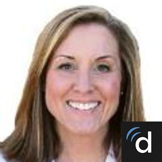 Nancy Netter, MD, Internal Medicine, Greenville, SC, Prisma Health Greenville Memorial Hospital