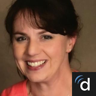 Dr  Laura Weidt, Pediatrician in Columbia, MO | US News Doctors