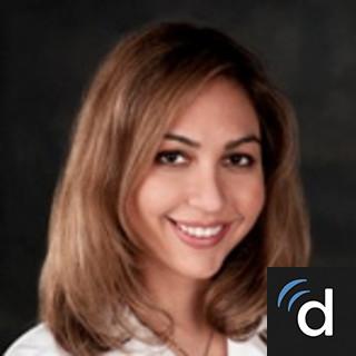 Dr  Stephen Hegedus, Dermatologist in Hemet, CA | US News