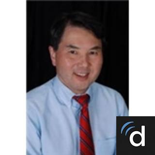 Dr  Howard Oriba, Dermatologist in Monterey, CA   US News