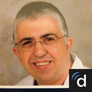 Esam Kazem, MD, Neonat/Perinatology, Pontiac, MI, St. Joseph Mercy Oakland