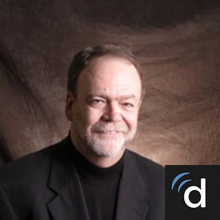Dr  David Zlotnicki, Family Medicine Doctor in Clarion, PA
