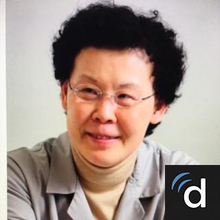 Hoyee Chan, MD, Internal Medicine, Buffalo Grove, IL, NorthShore University Health System