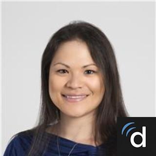 Jennifer Jeung, MD, Pathology, Oakwood Village, OH