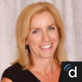 Wendy Zimmer, MD, Radiology, Eden Prairie, MN, KALEIDA Health