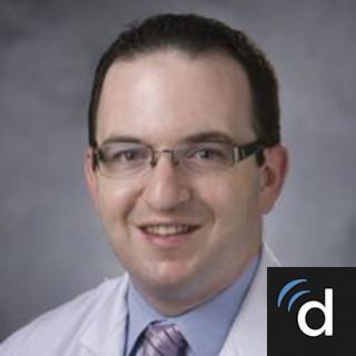 Keith Dombrowski, MD, Neurology, Tampa, FL, Duke University Hospital