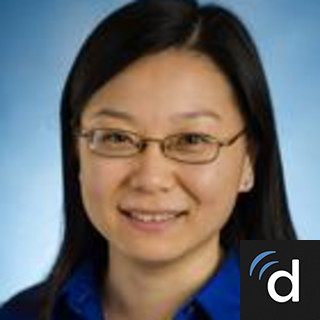 Mindy Hsiong, MD, Oncology, Antioch, CA, Kaiser Permanente Antioch Medical Center