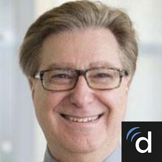 Michael Hortner, MD, Family Medicine, Allentown, PA, St. Luke's University Hospital - Bethlehem Campus