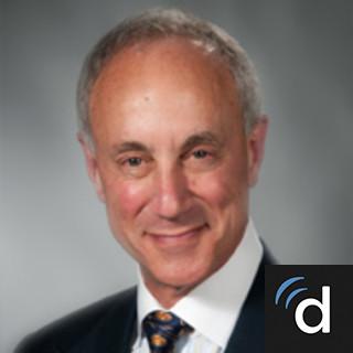 Alan Gold, MD, Plastic Surgery, Great Neck, NY, Glen Cove Hospital