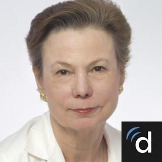 Jonette Mayer, MD, Pediatrics, Slidell, LA, Ochsner Medical Center