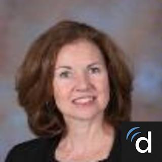 Lee Ann McGinnis, MD, Anesthesiology, Charlotte, NC, Novant Health Presbyterian Medical Center