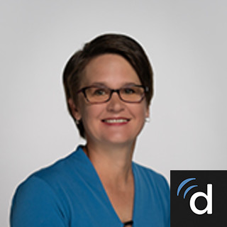 Kristine Bruno, MD, Internal Medicine, Milwaukee, WI, Aurora Sheboygan Memorial Medical Center