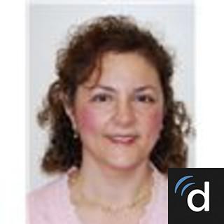 Bita Behjatnia, MD, Pathology, Orange, CA