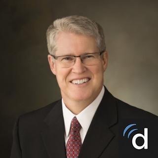 Eric Johnston, MD, Orthopaedic Surgery, Bountiful, UT, Davis Hospital and Medical Center