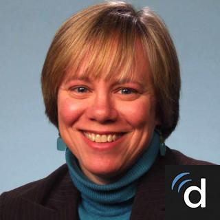 Victoria Dalzell, MD, Pediatrics, Portland, ME, Maine Medical Center