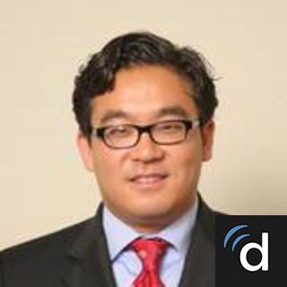 Simon Yoo, MD, Dermatology, Chicago, IL, Northwestern Memorial Hospital