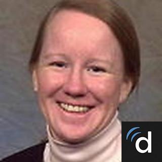 Anna Pruitt, MD, Pediatrics, North Charleston, SC, Bon Secours St. Francis Hospital