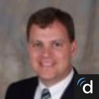 Dr Jason Castle Orthopedic Surgeon In Charleston Wv